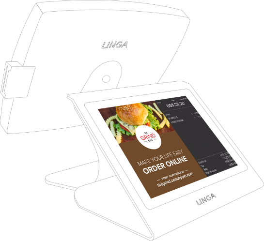 https://cdn.lingaros.com/2020/04/customer-facing-display-terminal-for-restaurants.png