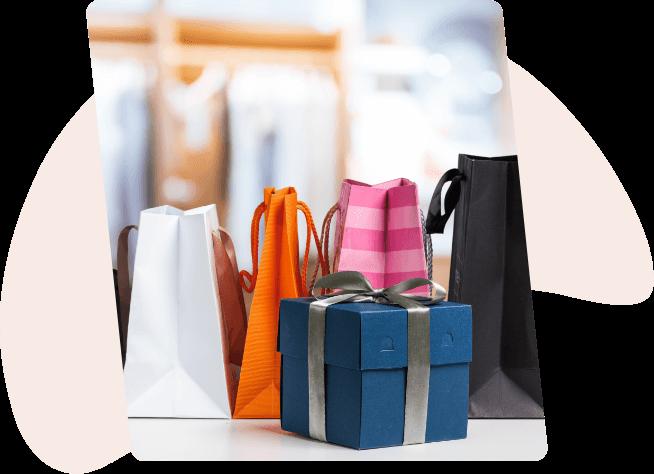 https://cdn.lingaros.com/2020/05/retail-stores.png