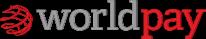 Worldpay Integration